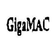 GIGAMAC