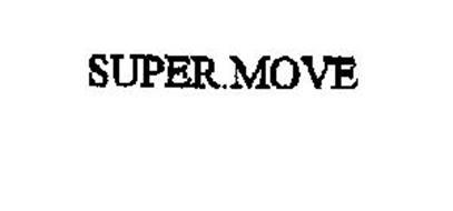 SUPER.MOVE