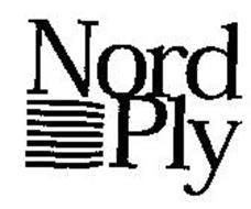 NORDPLY