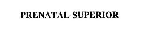 PRENATAL SUPERIOR