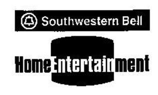 SOUTHWESTERN BELL HOMEENTERTAINMENT