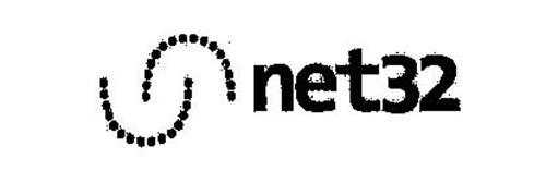 NET32