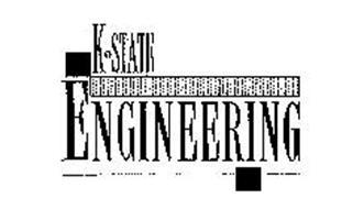 K STATE ENGINEERING