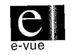 E-VUE