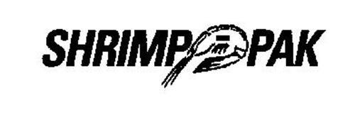SHRIMP PAK