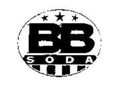 BB SODA