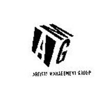 AMG ARTISTS MANAGEMENT GROUP