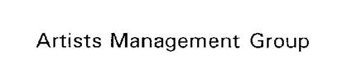 ARTISTS MANAGEMENT GROUP