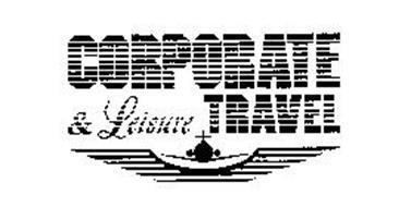 CORPORATE & LEISURE TRAVEL