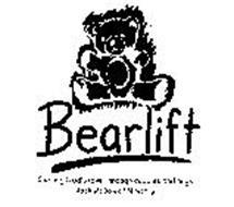 BEARLIFT SHARING GOD'S LOVE THROUGH CUDDLES AND HUGS JOSH MCDOWELL MINISTRY