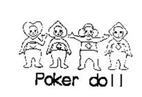 POKER DOLL