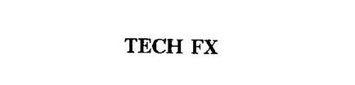 TECH FX