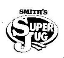 SMITH'S SUPER JUG