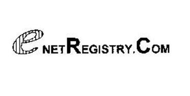 ENETREGISTRY.COM