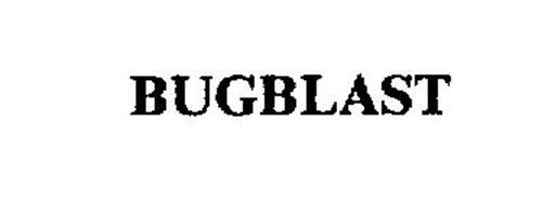 BUGBLAST
