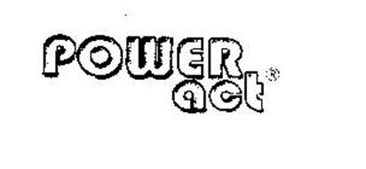 POWER ACT