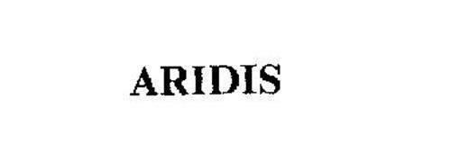 ARIDIS