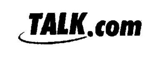 TALK.COM