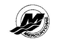 MERCURYCARE