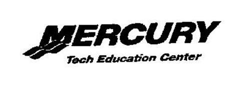 MERCURY TECH EDUCATION CENTER