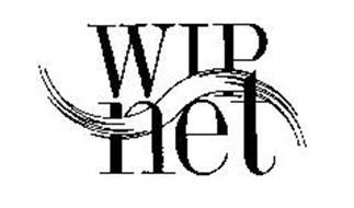 WIPNET