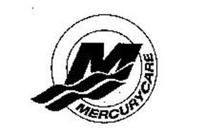 M MERCURYCARE