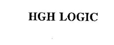 HGH LOGIC