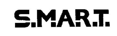 S.MAR.T.