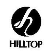 H HILLTOP
