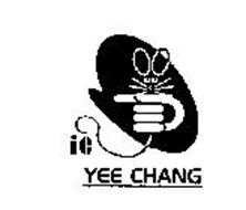 IC YEE CHANG