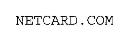 NETCARD.COM