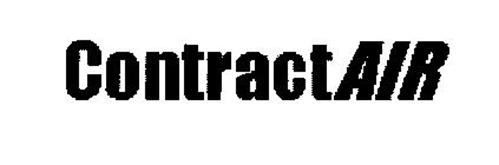 CONTRACTAIR