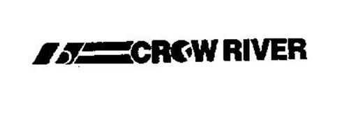 B CROW RIVER