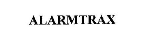 ALARMTRAX