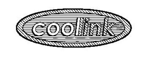 COOLLINK