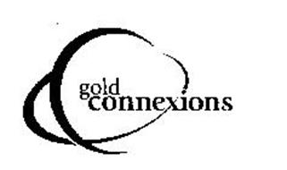 GOLD CONNEXIONS