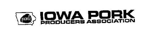 IOWA PORK PRODUCERS ASSOCIATION