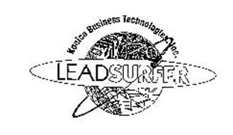 KONICA BUSINESS TECHNOLOGIES, INC.  LEAD SURFER