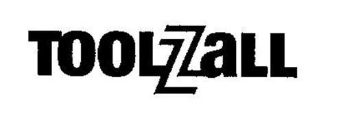 TOOLZALL