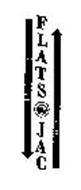 FLATS JAC