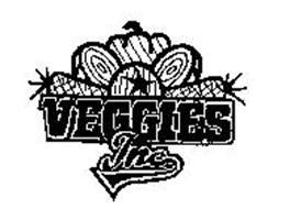 VEGGIES INC