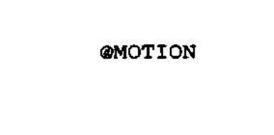 @MOTION