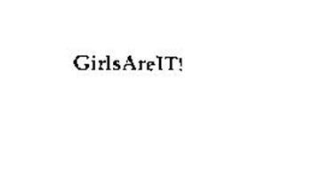 GIRLSAREIT!