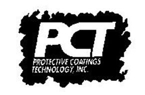 PCT PROTECTIVE COATINGS TECHNOLOGY, INC.