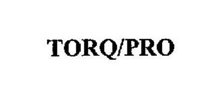 TORQ/PRO