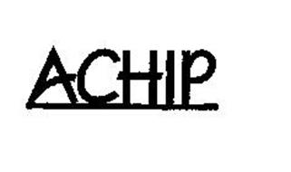 ACHIP