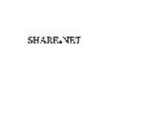 SHARE.NET