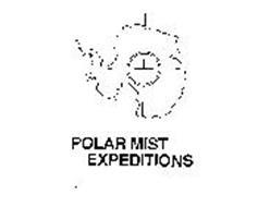 POLAR MIST EXPEDITIONS