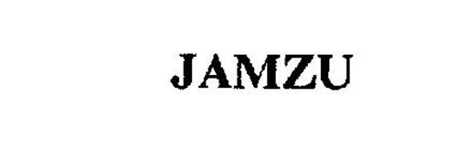 JAMZU