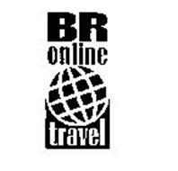 BR ONLINE TRAVEL